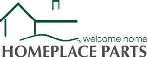 Homeplace Parts